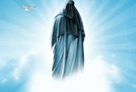 25 числа месяца раджаб  дата мученической гибели Мусы бин Джаафара Аль-Казима (мир ему).